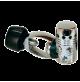 VRT 30 ICEBERG INT/YOKE  - RG-B316724 - Beuchat