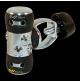 V-TWIN - RG-B316036X - Beuchat