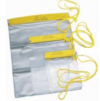 WATERPROOF MOBILE TELEPHONE BAG - SM130180X - Sumar