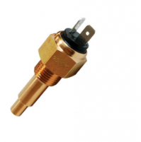 Water Temperature sensor - SWA-3 - Thread - M16×1.5 - KE00119 - Kusauto