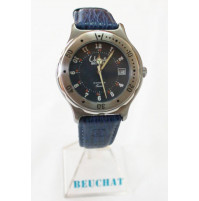 Sport Plon 7A watch - WC-BPLON7A  - Beuchat