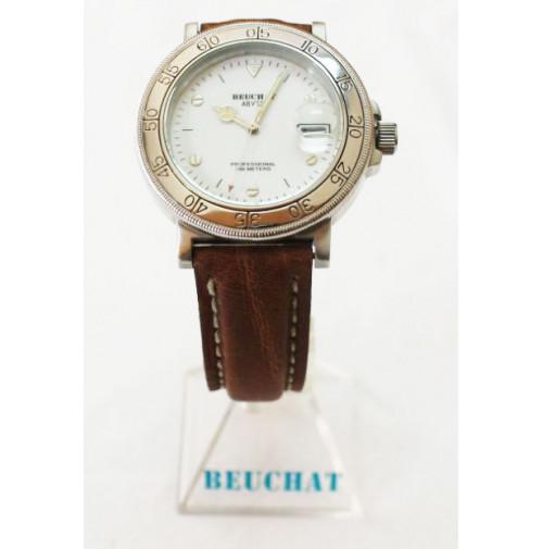 Rai 24 watch - WC-BRAI24  - Beuchat