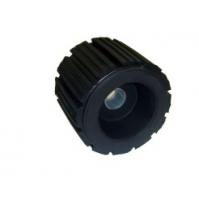 5'' Wobble Roller - WR1315 - Multiflex