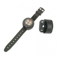Wrist & Hose Mount Compass - CO-XGA400 - XS scuba