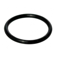 O-Ring For D26 Flashlights - THPXTOD26 - XTAR