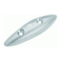 ZINC ANODES FOR HULL - SM146717 - Sumar