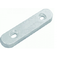 ZINC ANODES FOR HULL - SM146708X - Sumar