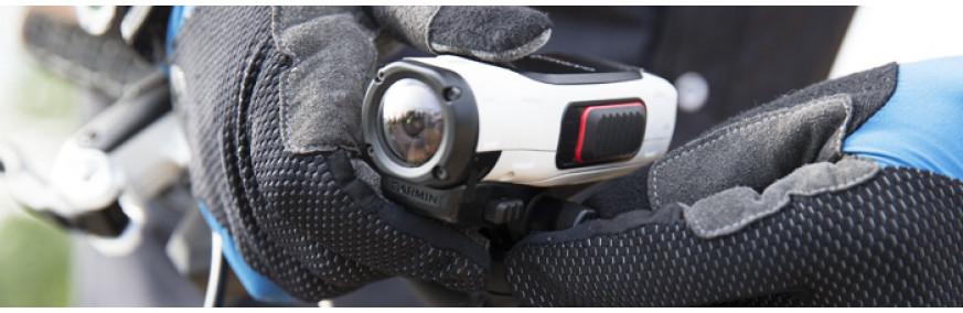 Underwater Cameras & Parts