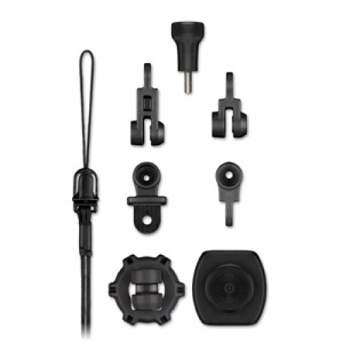 ADJUSTABLE MOUNTING ARMS KIT FOR VIRB CAMERA - 010-11921-01 - Garmin
