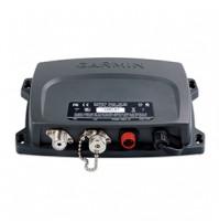 AIS 300 Blackbox Receiver - 010-00892-00  - Garmin