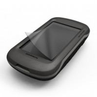 Anti-glare Screen Protectors (Montana) - 010-11654-05 - Garmin