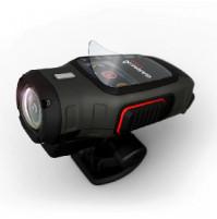 Anti-Glare Screen Protectors (VIRB) - 010-11921-16 - Garmin