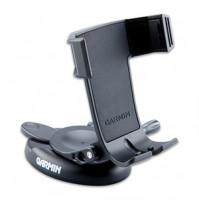 AUTO MOUNT FOR GPSMAP 78 SERIES - 010-11441-01 - Garmin