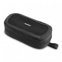 Carrying Case - 010-10718-01 - Garmin