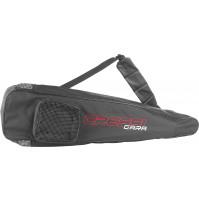Bag Fins Gara - BG-CUB931080 - Cressi