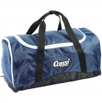 Swim Bag - BG-CDA000010 - Cressi