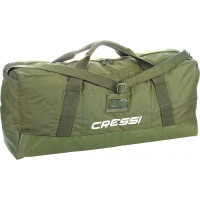 Jungle Bag - BG-CUA925600 - Cressi