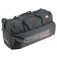 Spazio - BG-CUA924002 - Cressi