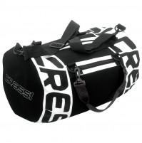 Sport Bag - BG-CDA000011 - Cressi