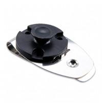 Belt Clip for GHS 20/20i - 010-11403-00 - Garmin