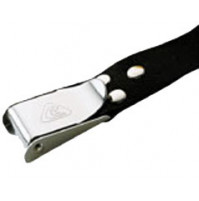 Inox weight Belt - BLT-CTA625000 - Cressi