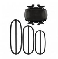 Bike Cadence Sensor - 010-12102-00 - Garmin