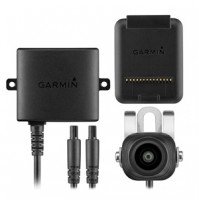 BC 20 Wireless Backup Camera - 010-12043-00 - Garmin