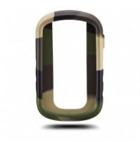 Silicone Cases (eTrex Touch 25/35) - 010-12178-XX - Garmin