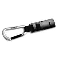 Carabiner Clip FOR OREGON - 010-11022-20 - Garmin