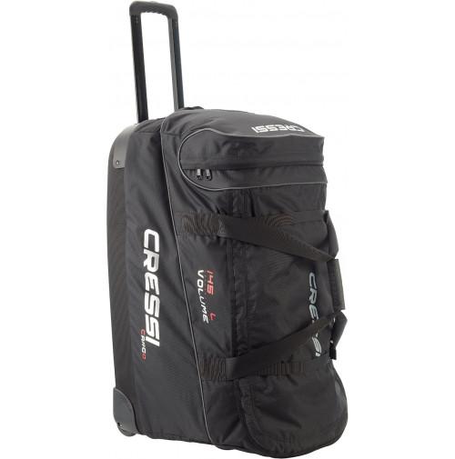 New Cargo Bag - BG-CUB931900 - Cressi