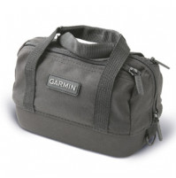 Carrying Case For Gpsmap series - 010-10231-01 - Garmin