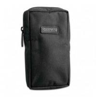 Carry Case For Oregon, Vista - 010-10117-03 - Garmin