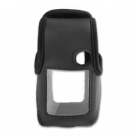 Carrying Case For Etrex series - 010-11734-00 - Garmin