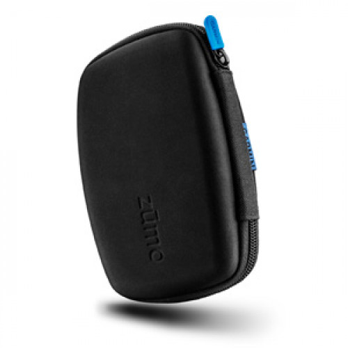 Carrying Case For Zumo - 010-12100-00 - Garmin