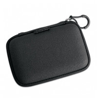Carrying Case For Zumo 660 - 010-11270-00 - Garmin