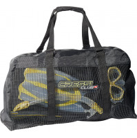 Club Bag - BG-CUA925520 - Cressi
