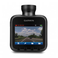 Dash Cam 10 - 2.30 inches - 010-01311-11 - Garmin