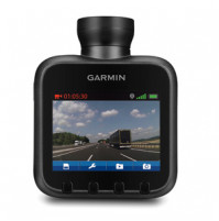 Dash Cam 20 - 2.30 inches - 010-01311-10 - Garmin