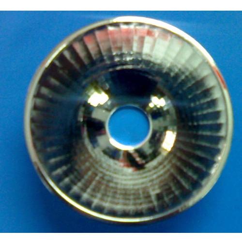 Dish for Astra - THPCSZ540019 - Cressi