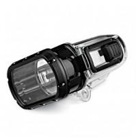 Dive Case (VIRB) - 010-11921-04 - Garmin