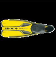 X-Voyager - FS-B1539. - Beuchat