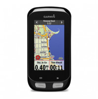 Edge 1000 - 010-01161-XX - Garmin