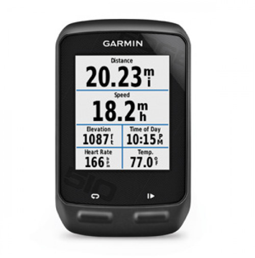 Edge 800 - 010-00899-XX   - Garmin