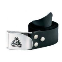 Quick Release Elastic Belt - BLT-CTA625050 - Cressi