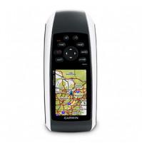 GPSMAP 78 - 010-00864-00 - Garmin