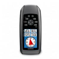 GPSMAP 78S - 010-00864-01 - Garmin
