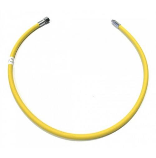 LP Yellow Hose - RGPCHZ730225 - Cressi