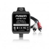 Marine Bluetooth Module, MS-BT100 - Fusion