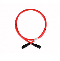 Powered Drop cable For MS-IP700 and MS-AV700 - CAB000859 - Fusion Electronics