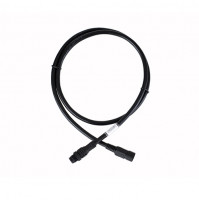 NMEA 2000 Drop cable for the MS-NRX200i (Blue T-Network) - CAB000865 - Fusion